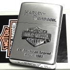 ZIPPO ライター ハーレーダビッドソン ジッポ シルバー エスメタル HARLEY-DAVIDSON 日本国内限定モデル かっこいい メンズ ギフト