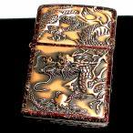 ジッポ ライター ライズメタル ZIPPO 赤龍 金乱糸 赤 金 伝統工芸 本漆塗り 和柄 かっこいい 竜 レッド ゴールド ドラゴン 高級 メンズ ギフト プレゼント