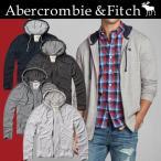 ショッピングAbercrombie 正規品 アバクロ  Abercrombie&Fitch フルジップパーカー MacNaughton Mountain Hoodie Tee