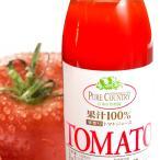 北海道江本自然農園トマトジュース