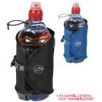 【マムート/MAMMUT】ADDON ボトルホルダー/Add-on bottle holder[2530-00100]ドリンクホルダー・ペットボトルホルダー・水筒カバー