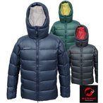 е▐ерб╝е╚ MAMMUT есеэеє IN е╒б╝е╟е├е╚ е╕еуе▒е├е╚ Meron IN Hooded Jacket AF Men 1013-00740 ╩▌▓╣└н╚┤╖▓д╬╖┌дпд╞├╚длдде└ежеєе╕еуе▒е├е╚ е└ежеєе╤б╝ел