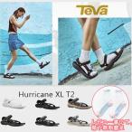 TEVA テバ サンダル レディース ハリケーン XLT 2 HURRICANE 1009235 アウトドア スポサン