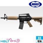 【東京マルイ(TOKYO MARUI)】Colt M933 コマンド No.89(STD/スタンダード電動ガン)