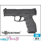 【VFC(UMAREX)】H&K VP9|UM3T-VP9-BK01(ガスブローバック・ピストル)/HK/ヘッケラー & コッホ/HECKLER & KOCH
