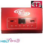 【ET1】充電器 6セルバランス(リポ・リフェ対応)|ET6G