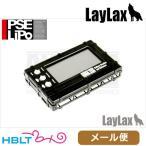 【ポスト投函商品】【LayLax(Giga Tec)】PSE リポ バッテリーチェッカー & バランサー