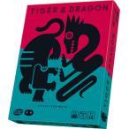 アークライト タイガー&ドラゴン 【11/27発売予定】