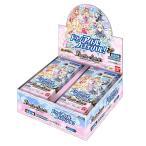 バトルスピリッツ ディーバブースター ドリームアイドルフェスティバル!BOX[BSC35]&オリジナルプレイマット【予約受付中:11/30発売予定】