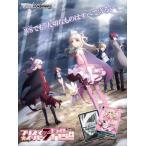 ヴァイスシュヴァルツ エクストラブースター  Fate/kaleid liner プリズマ☆イリヤ ドライ?! BOX
