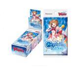 カードファイト!! ヴァンガードV  エクストラブースターパック第11弾 Crystal Melody BOX【予約受付中:12/20発売予定】