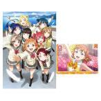 ラブライブ! スクールアイドルコレクションVol.5 「ラブライブ!サンシャイン!!」 TV Anime Edition SIC-LL05 BOX