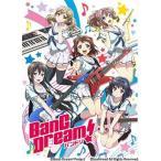 ヴァイスシュヴァルツ トライアルデッキ+(プラス) BanG Dream!(バンドリ)