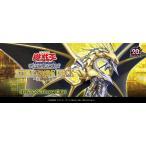 遊戯王OCG デュエルモンスターズ ストラクチャーデッキR 巨神竜復活