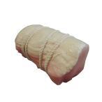 日本職人が作る 食品サンプル ひも付きロースハム IP-541