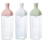 HARIO ハリオ カークボトル KAB-120-SPR