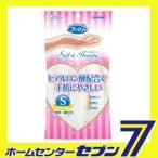 ファミリー ソフト&ビューティー(Soft&Beauty)  ヒアルロン酸 S ホワイト エステー [手袋 手ぶくろ 使い捨て]