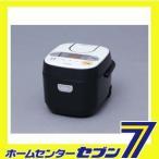ショッピング炊飯器 米屋の旨み 銘柄炊き ジャー炊飯器 ブラック RC-MA30-B アイリスオーヤマ [RCMA30B]