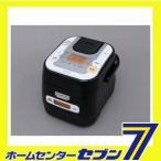 米屋の旨み 銘柄量り炊き IHジャー炊飯器 3合 ブラック RC-IA30-B アイリスオーヤマ [RCIA30B]