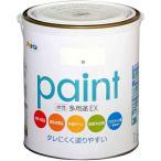 アサヒペン 塗料  水性多用途EX (1.6L)