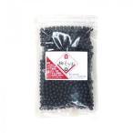 深見梅店 青梅から作った梅肉エキス粒タイプ 180g(約6か月・約1080粒)