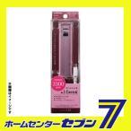 多摩電子 リチウム充電器 モバイルバッテリーEneStyle 3300mAh 1.5A ピンク [品番:TL72SP] 多摩電子 [携帯関連 リチウム充電器]