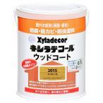 大阪ガスケミカル 水性キシラデコール ウッドコート スプルース 0.7L