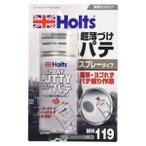Holts スプレーパテ MH119 180ml