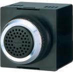 パトライト BM型 超小型電子音報知器 Φ30 電子ブザー2音 1台 BM210H ※配送毎送料要