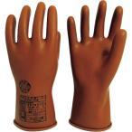 ワタベ 低圧ゴム手袋S 1双 508S ※配送毎送料要