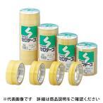 積水 セロテープ10P 1Pk C252X24 ※配送毎送料要