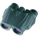 SIGHTRON 防水型コンパクト10倍双眼鏡 1個 S1WP1025 ※配送毎送料要