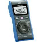 HIOKI デジタルマルチメータ  1台 DT4221 ※配送毎送料要