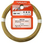 WAKI 真鍮線 #16X10m HW−145 558500【4903757311459:18546】