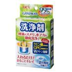 GEX ピュアクリスタル専用洗浄剤 2個【4972547925169:475】