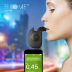 ショッピングイタリア FLOOME フルーミィ  アルコールチェッカー