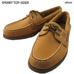 ショッピングトレッキングシューズ SPERRY TOP-SIDER スペリー トップサイダー デッキシューズ 1colors (0197640) SS15Z