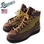 Danner ダナー ダナーライト ブーツ USA製 30440 30465 danner light 正規品 メンズ ゴアテックス dannerlight mountain