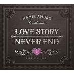 Love Story��NEVER END���¼������å��쥯����� ���ȥ��르�����2���ȡ� ���르���� CD ��̲ �ҡ����