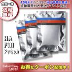 資生堂 ナビジョン HAフィルパッチ 2枚×3包入り 送料無料