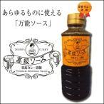 堂島カレー謹製 高級ソース [DOJIMA CURRY Premium Delicious Sauce]  ポイント10倍