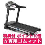 ルームランナー 電動トレッドミル Adventure1 アドベンチャー1 Horizon Fitness ランニングマシン (ポイント10倍)