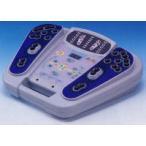 日本電子 足裏治療器 健足博士KD-30