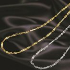 今すぐ使える400円クーポン有 オシャレ磁気ネックレス スクリュウタイプ ゴールド 3個セット 只今店長のお薦めプレゼント贈呈中。