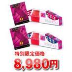 フープノティカ・トラベルフープ&DVDセット