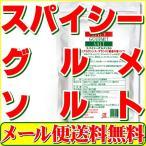 スパイシーグルメソルト300gゲランド・プロヴァンス産の自然塩を使用【メール便専用】【送料無料】