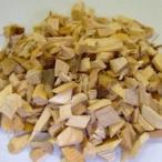 カリス メグスリの木 カット CUT 500g (品番:3113)  - カリス成城