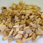 カリス メグスリの木 カット CUT 100g (品番:4629)  - カリス成城