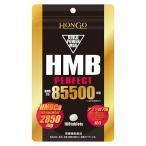 HMB perfact パーフェクト85500 300粒  - HONGO ※ネコポス対応商品 送料無料