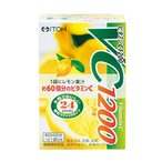 ビタミンC1200 24袋  - 井藤漢方製薬